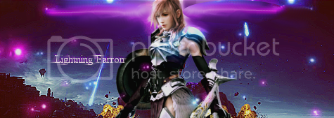 lightningfarron_zpsc9539d3c.png