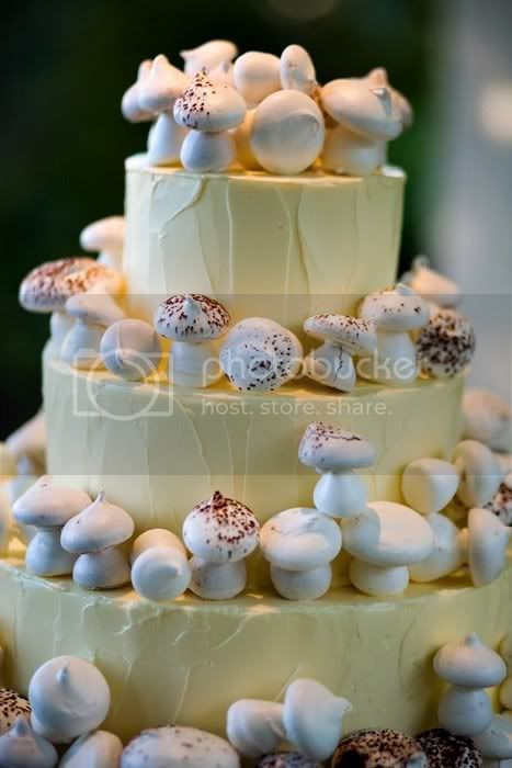mushroom-wedding-cake-ideas.jpg picture by Lydia31