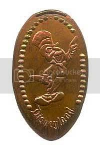 [Image: pressed-penny-dl0023.jpg]