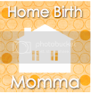 Home Birth